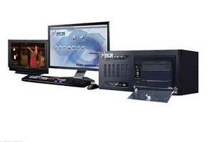 极速Qedit560S非线性编辑系统