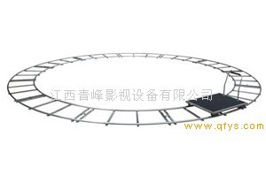 QFM不锈钢导轨系列