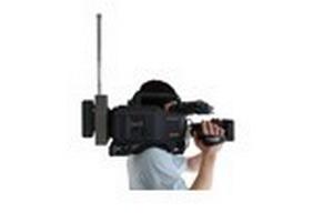 CamLINK-1HD高清摄像机无线数字微波系统