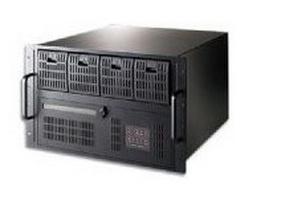 银河600视频服务器