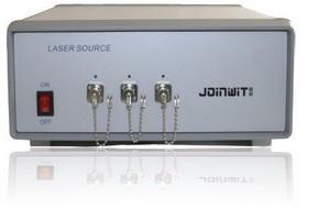 JW3102台式稳定光源