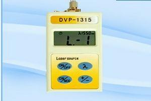 DVP系列稳定激光光源