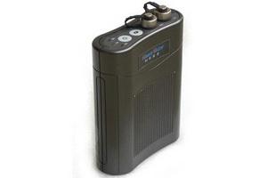 便携式3G远程无线音视频传输系统