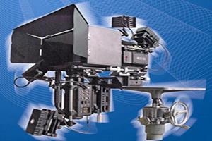 3D双机立体合成器