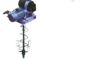 CJG垂直吊杆