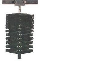 恒力吊杆系列