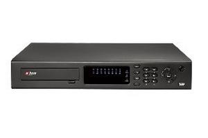 嵌入式数字硬盘录像机LE-L系列