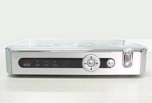 IH0811-V网络机顶盒