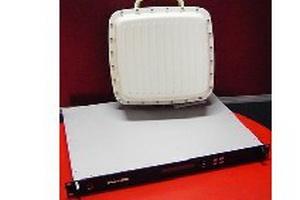 WaveLink PDH 数字微波通信设备