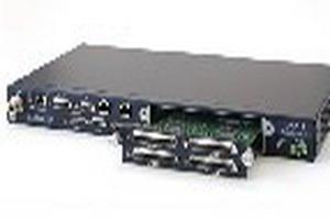 WaveLink SDH 数字微波通信设备