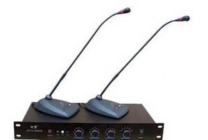 CS1000会议系统