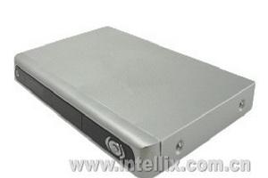 IPTV机顶盒