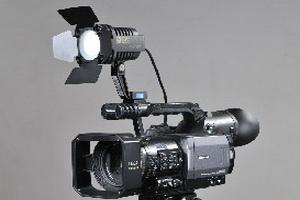 pro150 摄像灯