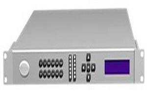 数字电视TS流音频均衡器