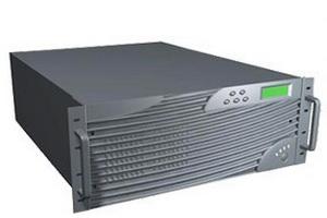 数字电视媒体服务器