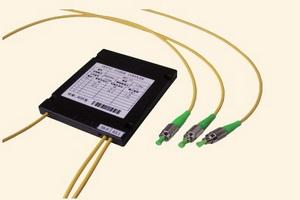 光纤分路器
