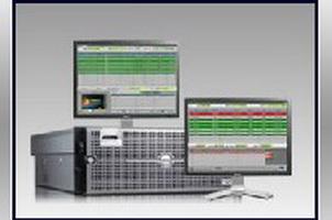 极速Studio演播室直播系统
