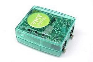 光影魔术手DMX-512控制器