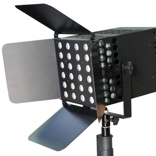 实用型影视灯CSD24D-11