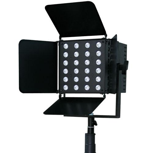专业级影视灯CSD24D-1