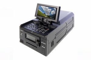 PMW-50现场录像机