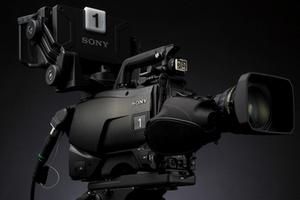 系统摄像机HDC-2580