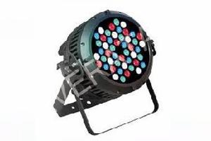 大功率LED染色灯