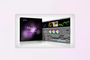 Media Composer 7