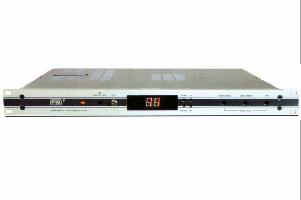 全频道捷变式邻频电视调制器