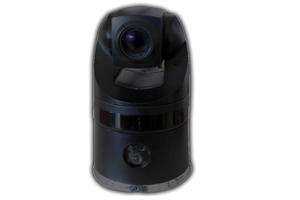 集成式会议型智能图像跟踪教师/学生摄像机